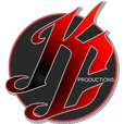KC-Productions